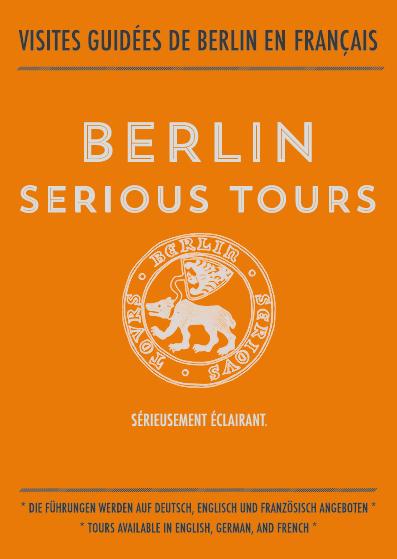 Flyer_Berlin_ecran