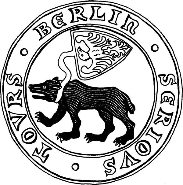 Logo_noir_Blanc_web